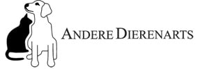 Andere Dierenarts Logo